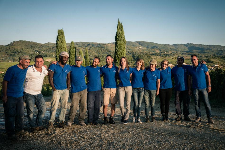 viticcio-harvest-2016-6