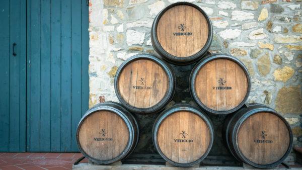 blend-wine-viticcio