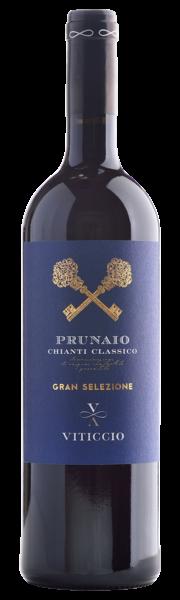 prunaio-chianti-classico-gran-selezione-docg