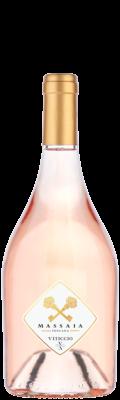 Viticcio Rosato Toscana IGT